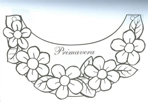 flores de 5 petalos para imprimir flores de 5 petalos para imprimir