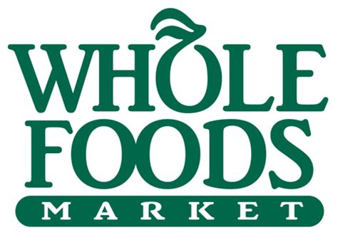 Buzz Whole Foods To Put On A New Of Makeup That Is Second City Style Fashion by New Sponsor Whole Foods West Loop Skinner Park