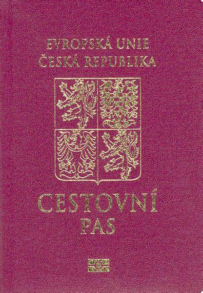 visa requirements  czech citizens wikipedia
