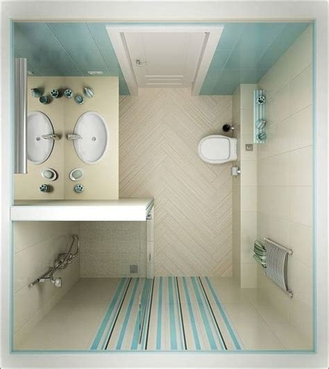 Tiny House Bathroom Ideas Tiny Bathroom Ideas For Small House Birdview Gallery Small House Decor