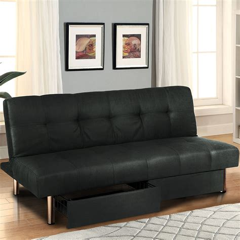 futon sets size futon sets