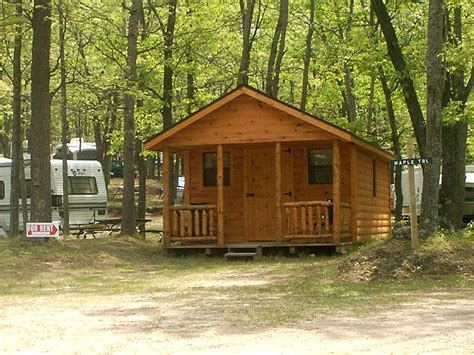 Colorado Cing Cabins by Lake George Cabins For Rent 28 Images House Rental At