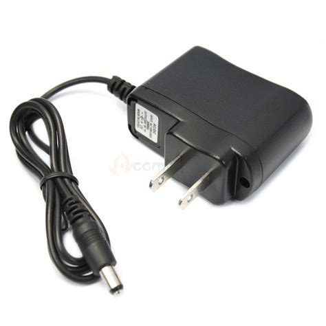Usb Hub Power Supply what is the power supply cable connected to most usb hubs