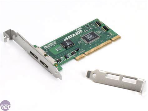 Hardisk Ekternal Seagate 500gb seagate 500gb esata external hdd bit tech net