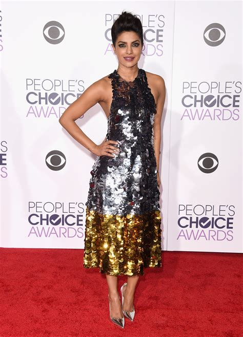 Choice Awards Best Dressed by Best Dressed At The 2016 S Choice Awards