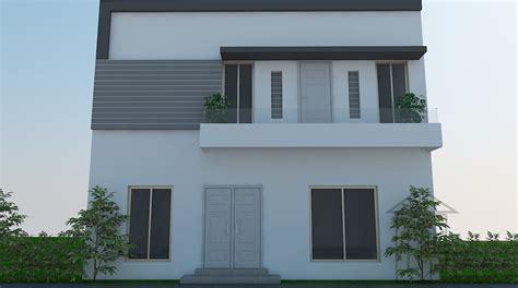 building front design png