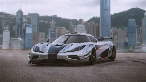 koenigsegg one 1 wallpaper 1080p dylan brown koenigsegg