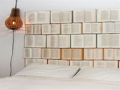 coolest headboards headboard ideas 45 cool designs for your bedroom