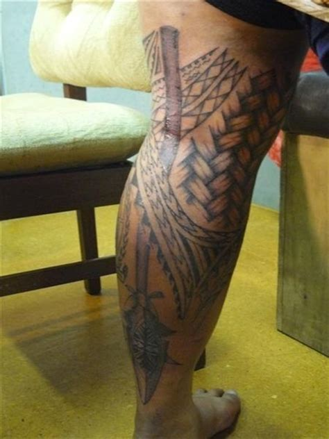 pacific island tattoo designs pacific designs and ideas