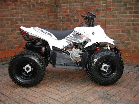 twinshock motocross bikes for sale uk 100 twinshock motocross bikes for sale uk google