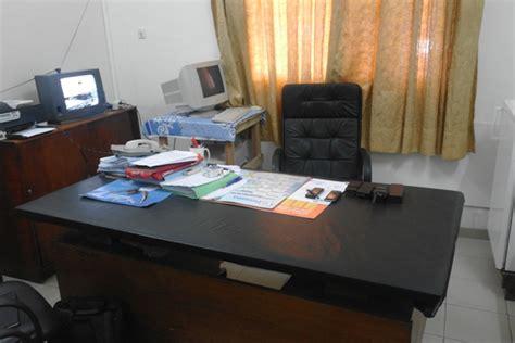 arri鑽e plan de bureau gratuit eregulations c 244 te d ivoire