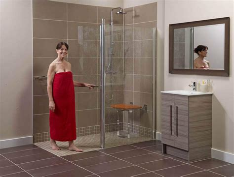 Bathrooms For The Elderly And Disabled Special Needs Bathrooms Disabled Bathrooms Northern Ireland Elderly Bathroom Renovations