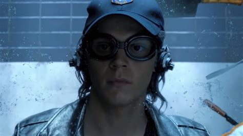 quicksilver movie website x men days of future past s quicksilver i wiped out