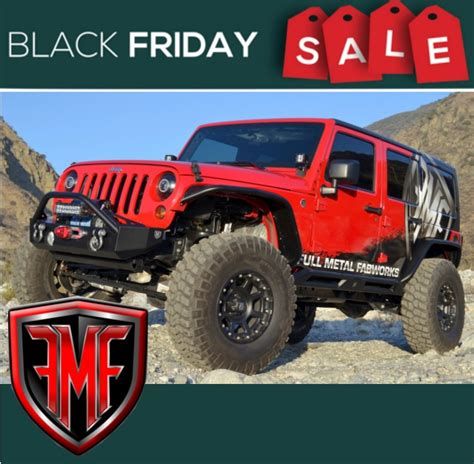 Jeep Black Friday Deals Black Friday 2014 Deals Page 12 Jeep Wrangler Forum