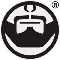 the gallery for gt beard logo team beard logo www pixshark com images galleries with