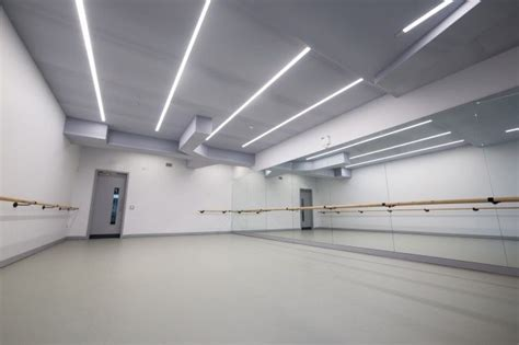 school lights urdang academy you inside out