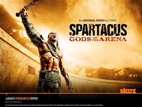 download film god of war blu ray spartacus gods of the arena wallpaper 20025368