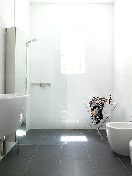 grey bathroom wall and floor tiles big white wall tiles grey floor tilesgray and bathroom