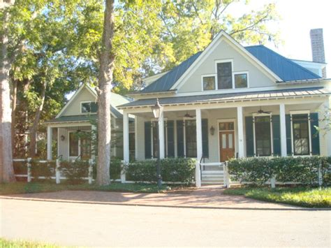 houses for sale in bluffton sc houses for sale in bluffton sc 28 images bluffton south carolina reo homes