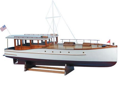 wooden boat plans cruiser charber where to get small cabin boat plans