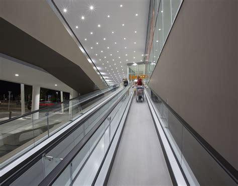illuminazione incasso soffitto illuminazione da incasso a led a soffitto in alluminio