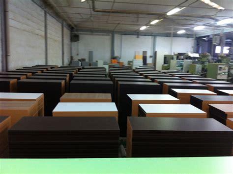 fabbrica letti roma fabbrica letti a scomparsa armadio con due letti a