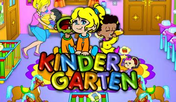 kindergarten game full version play free online free kindergarten game download