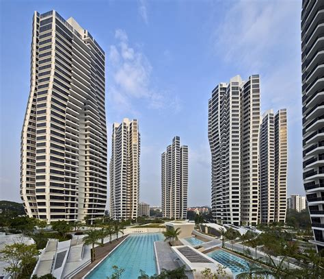 buy hdb house in singapore owning both hdb flat and condo how much would one really