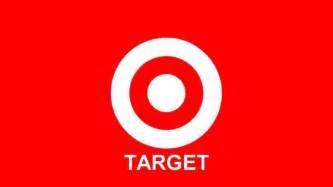 target com target logo 2 youtube