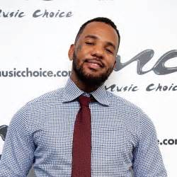 the game gives update on quot 1992 quot project hiphopdx