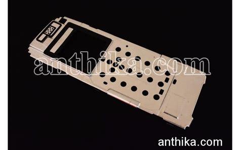 Ui Board Nokia 9500 Original www anthika