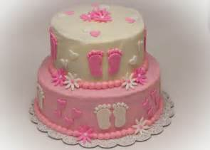 baby shower cakes easy baby shower cake ideas for a