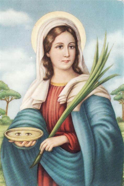 evangelio de mateo la enciclopedia libre santalucia luc 237 a de siracusa la enciclopedia libre imatgeria