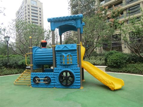 vinyl backyard playsets outdoor playground plastic outdoor playsets yonglang
