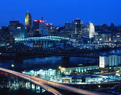 cheap flights from rock to cincinnati