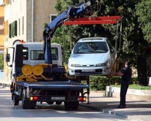 Auto Abschleppen Regeln by Bu 223 Geldkatalog 167 15a Stvo Abschleppen Fahrzeugen