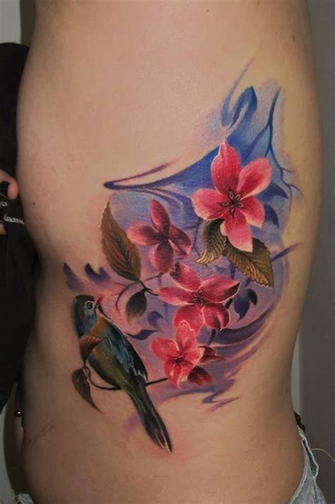 tattoo extreme needle 104 best images about tattoo artist piotr deadi dedel on