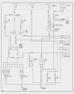 headlight wiring diagram hi i a 1995 jeep