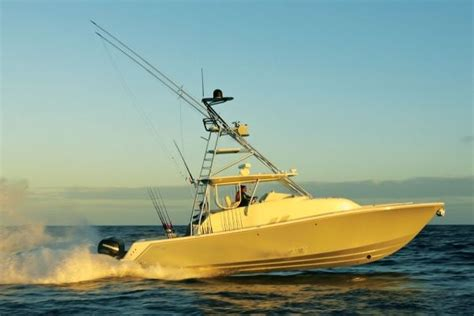 power boat fishing club 560 best fishing boats images on pinterest boating