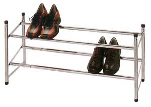 other uses for metal shoe rack metal shoe rack shoes