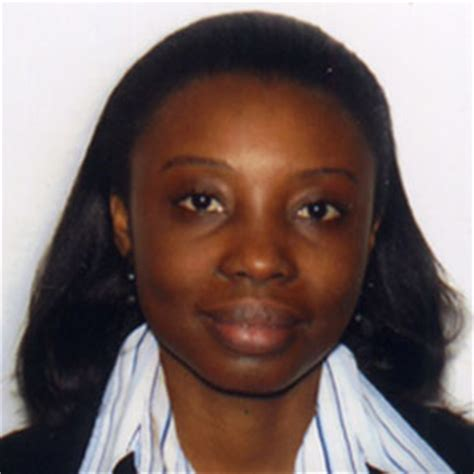 Whatcom County Superior Court Search Lydia Koroma Whatcom County Wa Official Website