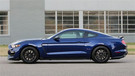 mustang shelby pics ford mustang shelby gt350 picture 166262 ford photo