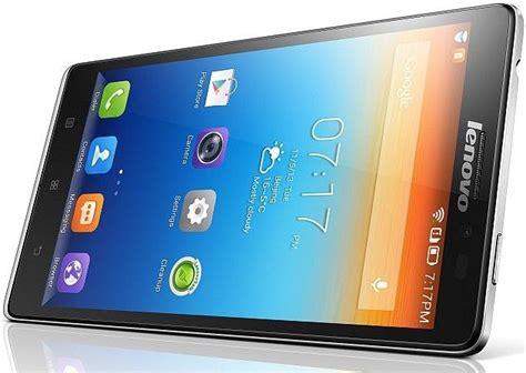 Harga Hp Merk Lg G2 harga hp android lenovo semua tipe spesifikasi panduan