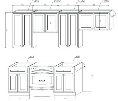 depth of upper kitchen cabinets average depth of kitchen cabinets alltexcommercial com