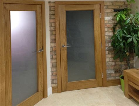 Interior Glazed Doors Uk Stylish Interior Doors Uk Wooden Interior Doors Buy Glazed Wooden Doors Uk
