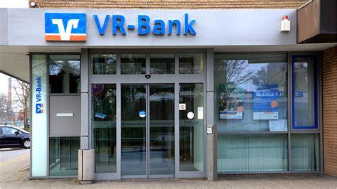 vr bank w vr bank kreis steinfurt eg gesch 228 ftsstelle schotthock