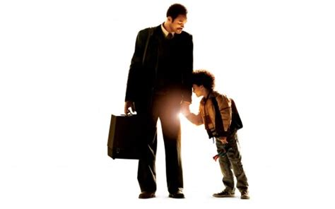 amazon the pursuit of happyness widescreen edition the pursuit of happyness wallpapers hd wallpapers id