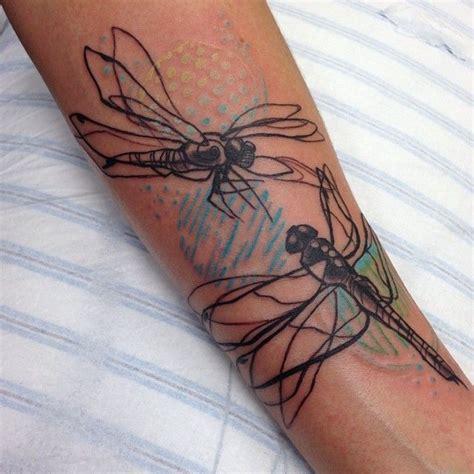 watercolor tattoo winnipeg best 25 metamorphosis ideas on