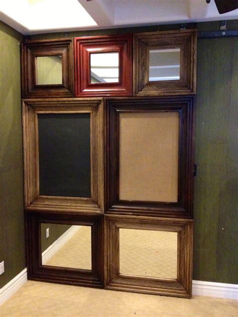 Custom Interior Sliding Doors Custom Sliding Barn Doors Traditional Interior Doors By Massiv Brand