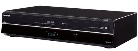 vhs to dvd recorder best buy se despide el vhs el 250 ltimo reproductor de se